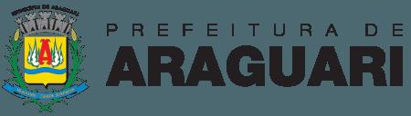 concurso-prefeitura-de-araguari-vagas-edital