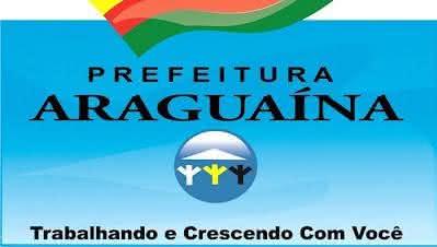 concurso-prefeitura-de-araguiana-vagas-edital