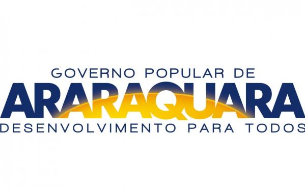concurso-prefeitura-de-araraquara