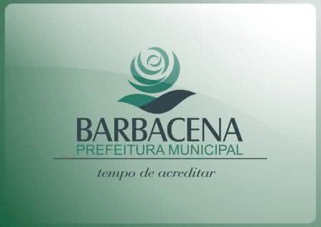 concurso-prefeitura-de-barbacena