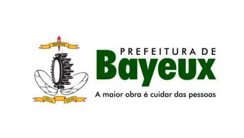 concurso-prefeitura-de-bayeux-vagas-edital
