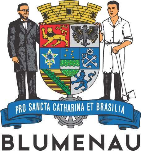 concurso-prefeitura-de-blumenau