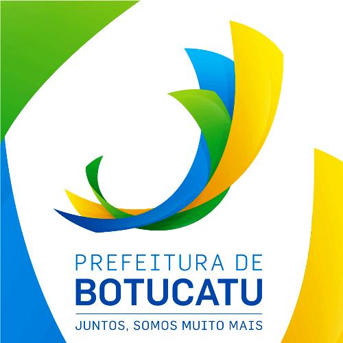 concurso-prefeitura-de-bocatu-vagas-edital