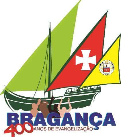 concurso-prefeitura-de-braganca