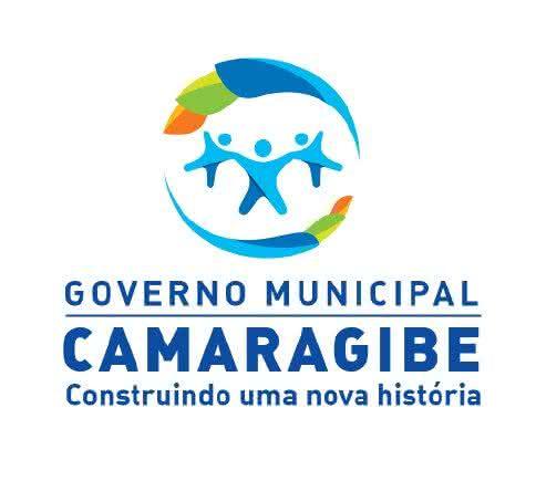 concurso-prefeitura-de-camaragibe-vagas-edital