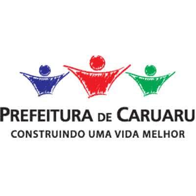 concurso-prefeitura-de-caruaru-vagas