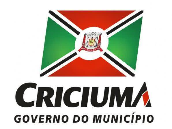concurso-prefeitura-de-criciuma-vagas