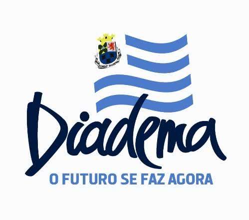 concurso-prefeitura-de-diadema-inscricao-vagas