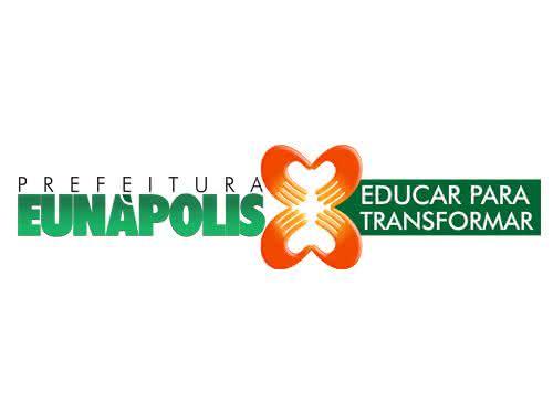 concurso-prefeitura-de-eunapolis-vagas