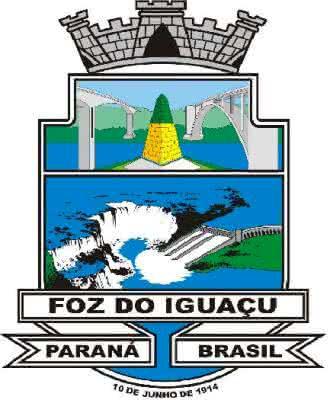 concurso-prefeitura-de-foz-do-iguacu