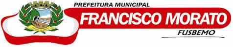 concurso-prefeitura-de-francisco-morato