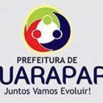 concurso-prefeitura-de-guarapari-vagas-1-150x150