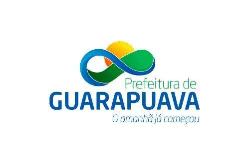 concurso-prefeitura-de-guarapuava-vagas-edital