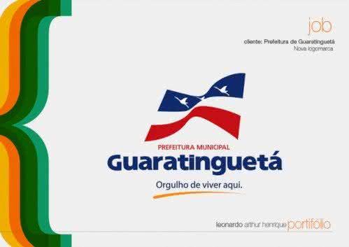 concurso-prefeitura-de-guaratingueta-vagas