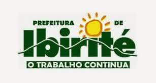 concurso-prefeitura-de-ibirite-vagas-edital