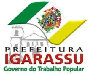 concurso-prefeitura-de-igarassu-vagas-inscricao