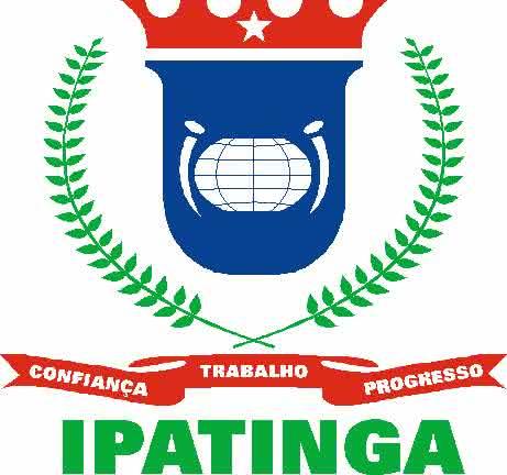 concurso-prefeitura-de-ipatinga