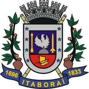 concurso-prefeitura-de-itaborai-vagas
