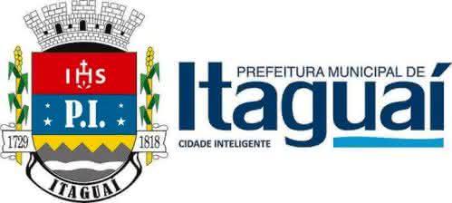 concurso-prefeitura-de-itaguai-vagas-edital