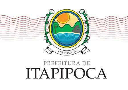 concurso-prefeitura-de-itapipoca
