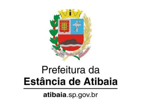 concurso-prefeitura-de-itibaia-vagas-edital