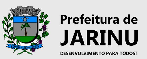 concurso-prefeitura-de-jarinu-vagas