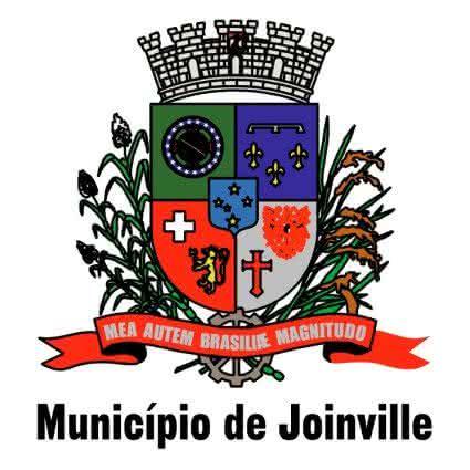concurso-prefeitura-de-joinvile