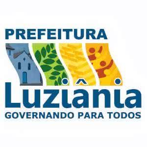 concurso-prefeitura-de-luziania