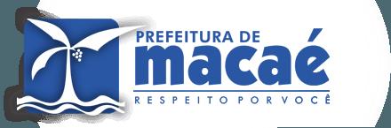 concurso-prefeitura-de-macae