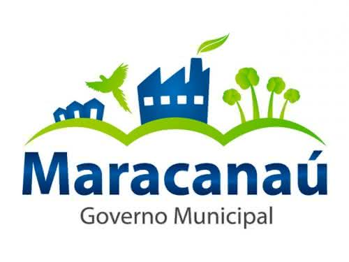 concurso-prefeitura-de-maracanau-vagas
