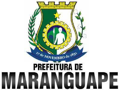 concurso-prefeitura-de-maranguape-vagas-edital