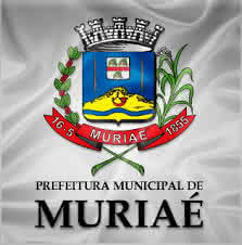 concurso-prefeitura-de-muriae