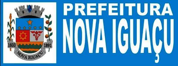 concurso-prefeitura-de-nova-iguacu