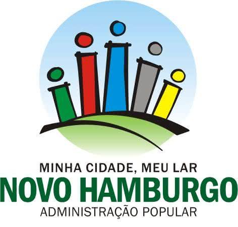 concurso-prefeitura-de-novo-hamburgo