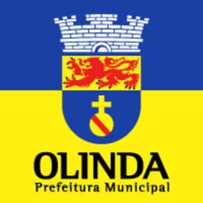 concurso-prefeitura-de-olina-vagas-inscricao