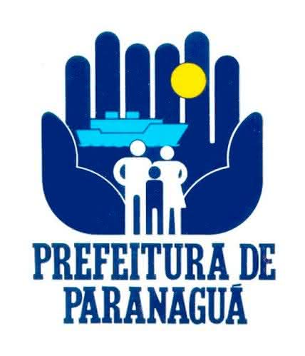 concurso-prefeitura-de-paranagua-edital-vagas