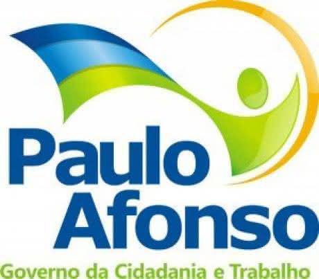 concurso-prefeitura-de-paulo-afonso-vagas-edital