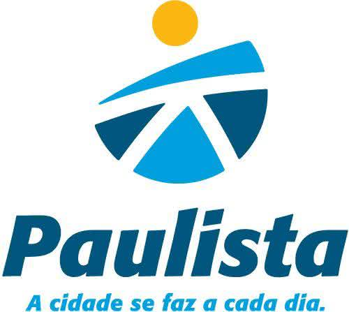 concurso-prefeitura-de-pauslita