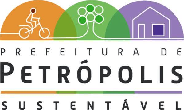 concurso-prefeitura-de-petropolis