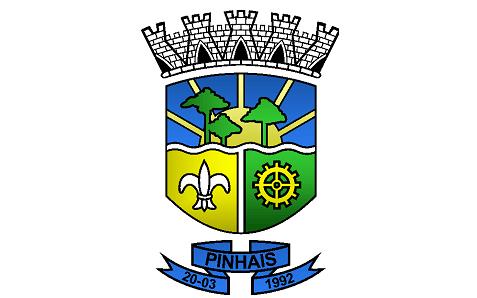 concurso-prefeitura-de-pinhais-vagas