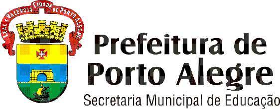 concurso-prefeitura-de-poa-edital