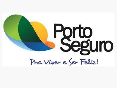 concurso-prefeitura-de-porto-seguro-vagas-edital