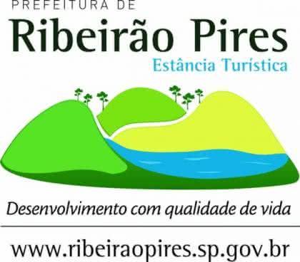 concurso-prefeitura-de-ribeirao-pires-vagas-edital
