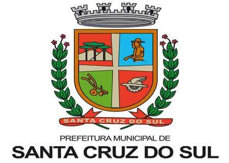 concurso-prefeitura-de-santa-cruz-do-sul