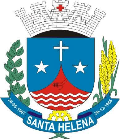 concurso-prefeitura-de-santa-helena