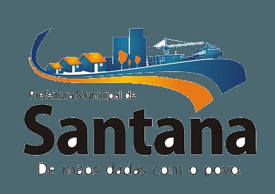 concurso-prefeitura-de-santana-do-paraiba