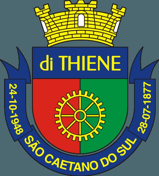 concurso-prefeitura-de-sao-caetano-do-sul-vagas-edital
