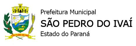 concurso-prefeitura-de-sao-pedro-do-ivai