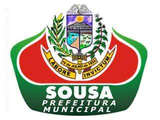 concurso-prefeitura-de-sousa-pb-vagas