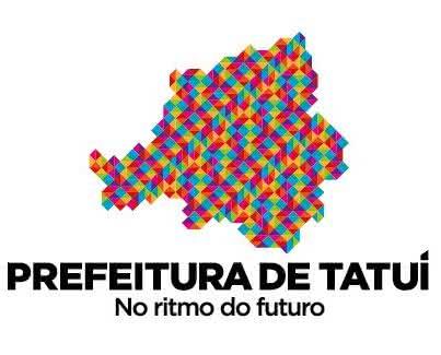 concurso-prefeitura-de-tatui-vagas-edital